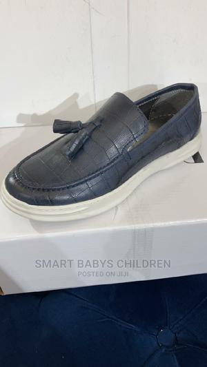 Affordable Leather Shoe | Children's Shoes for sale in Lagos State, Lagos Island (Eko)