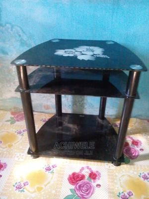 Glass Chafe   Furniture for sale in Edo State, Benin City