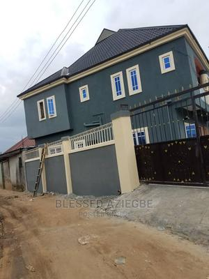 Furnished 1bdrm Apartment in Eneka for Rent | Houses & Apartments For Rent for sale in Port-Harcourt, Eneka