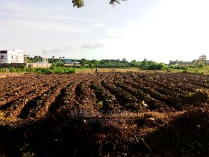3 Plots of Land Behind New Filling Station, Kajola, Osogbo | Land & Plots For Sale for sale in Osun State, Osogbo