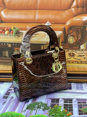 Women Hand Bag   Bags for sale in Lagos State, Ajah
