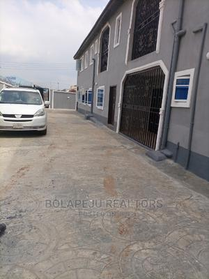 2 Bedrooms Duplex for Rent in Magboro, Obafemi-Owode | Houses & Apartments For Rent for sale in Ogun State, Obafemi-Owode