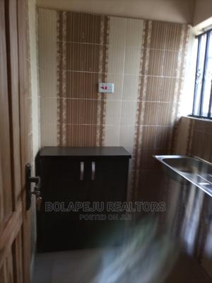 1 Bedroom Mini Flat for Rent in Magboro, Obafemi-Owode   Houses & Apartments For Rent for sale in Ogun State, Obafemi-Owode