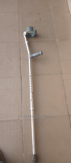 Walking Sticks | Medical Supplies & Equipment for sale in Lagos State, Abule Egba