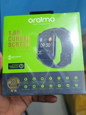 Oraimo Smart Accessories   Smart Watches & Trackers for sale in Imo State, Owerri