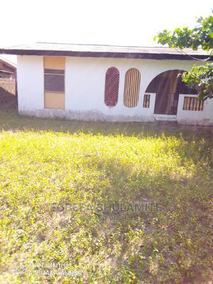 4 Bedrooms House for Sale Okokomaiko   Houses & Apartments For Sale for sale in Ojo, Okokomaiko