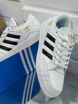 Adidas Originals Men's Sneakers | Shoes for sale in Lagos State, Lagos Island (Eko)