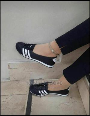 Female Sneaker | Shoes for sale in Lagos State, Ikorodu