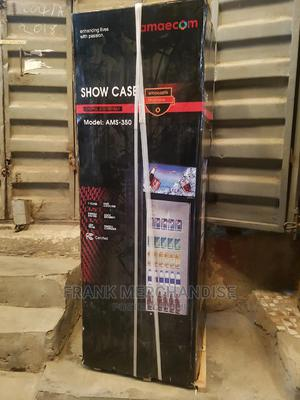 Amaecom SHOW CASE 100%Copper   Store Equipment for sale in Lagos State, Ojo