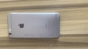 New Apple iPhone 6 Plus 16 GB Silver | Mobile Phones for sale in Oyo State, Ibadan