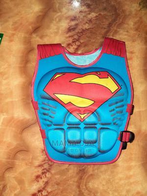 Children Life Jacket | Safetywear & Equipment for sale in Lagos State, Amuwo-Odofin