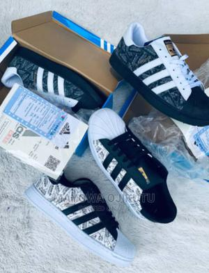 Adidas Sneakers $$   Shoes for sale in Lagos State, Lagos Island (Eko)