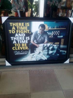 Ultimate Wall Frames | Home Accessories for sale in Lagos State, Ojo
