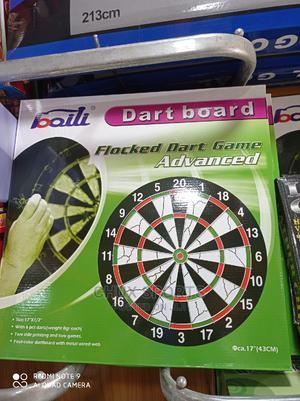 Dart Board Game | Sports Equipment for sale in Lagos State, Ogba