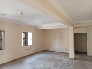 Big Warehouses/Shops/Offices for Rent   Commercial Property For Rent for sale in Imo State, Owerri