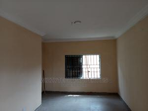 Newly Built Shops/Offices/Warehouses of Different Sizes 4rnt   Commercial Property For Rent for sale in Imo State, Owerri