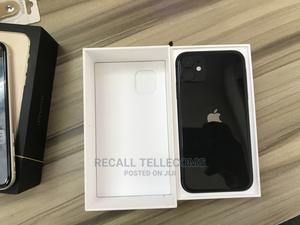 New Apple iPhone 12 64 GB White | Mobile Phones for sale in Oyo State, Ibadan