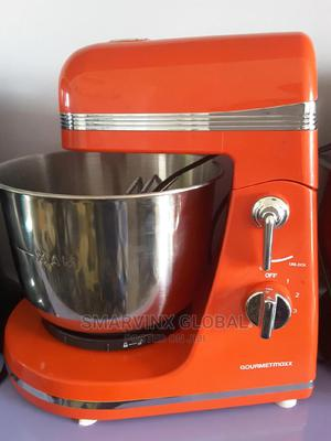 3litres Gourmetmaxx Cake Mixer | Kitchen Appliances for sale in Oyo State, Ibadan