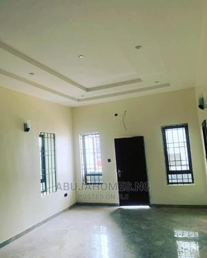 4 Bedrooms Duplex for Rent Jahi | Houses & Apartments For Rent for sale in Abuja (FCT) State, Jahi