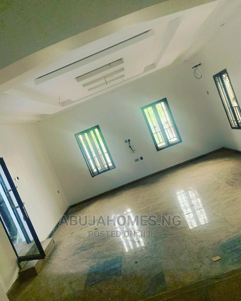 5 Bedrooms Duplex for Sale Gudu | Houses & Apartments For Sale for sale in Gudu, Abuja (FCT) State, Nigeria