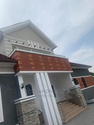 5 Bedrooms Duplex for Sale Gudu | Houses & Apartments For Sale for sale in Abuja (FCT) State, Gudu