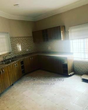 4 Bedrooms Duplex for Rent Gudu | Houses & Apartments For Rent for sale in Abuja (FCT) State, Gudu