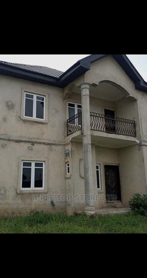 5 Bedrooms Duplex for Sale Enugu | Houses & Apartments For Sale for sale in Enugu State, Enugu