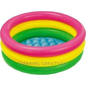 Kids Swimming Pool | Babies & Kids Accessories for sale in Lagos State, Surulere