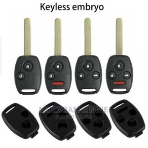Car Key Case   Vehicle Parts & Accessories for sale in Lagos State, Ojo