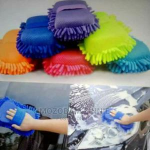 Washing Sponge   Vehicle Parts & Accessories for sale in Lagos State, Ojo