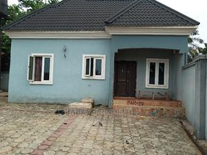 3bdrm Block of Flats in Oluku, Benin City for Rent | Houses & Apartments For Rent for sale in Edo State, Benin City