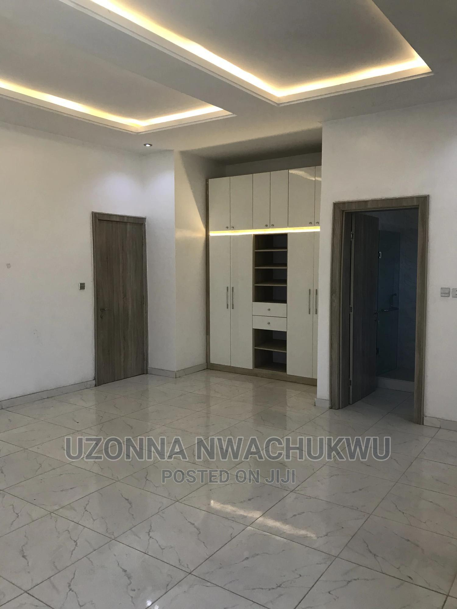 Archive: 4 Bedrooms Duplex for Sale Lekki