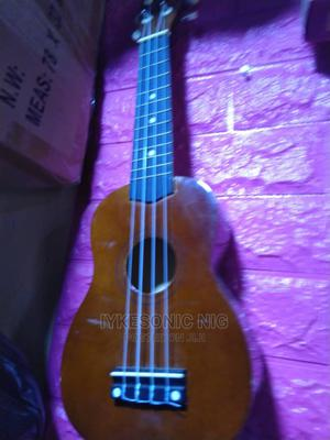 Quality Guitar Box | Musical Instruments & Gear for sale in Lagos State, Magodo