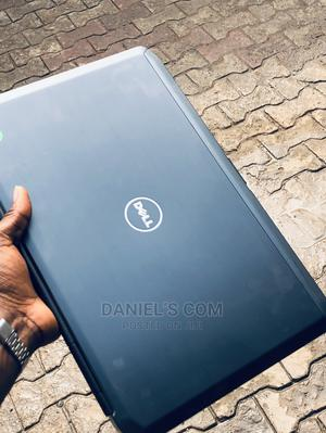 Laptop Dell Latitude E5430 4GB Intel Core I5 HDD 320GB | Laptops & Computers for sale in Lagos State, Ikeja