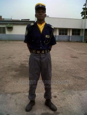 Hotel Security | Security CVs for sale in Lagos State, Ikorodu