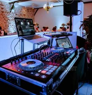 DJ Service in Alimosho | DJ & Entertainment Services for sale in Lagos State, Alimosho