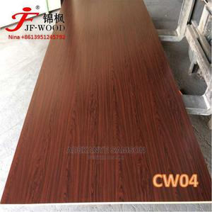 Mdf Boards for Any Designs | Building Materials for sale in Oyo State, Ibadan