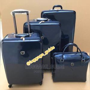 Traveling Boxes By4   Bags for sale in Lagos State, Lagos Island (Eko)