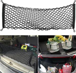 Car Booth Holder   Vehicle Parts & Accessories for sale in Lagos State, Ojo