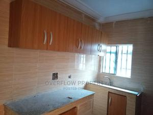 Furnished 2bdrm Block of Flats in Overflow Global, Benin City for Rent   Houses & Apartments For Rent for sale in Edo State, Benin City