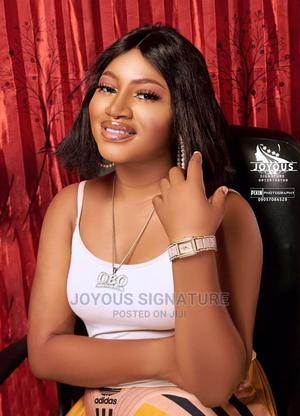 Top Notch Make Up   Health & Beauty Services for sale in Abuja (FCT) State, Wuse 2