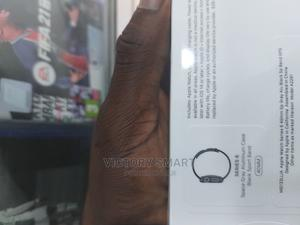 Iwatch Series 6 40mm | Smart Watches & Trackers for sale in Lagos State, Surulere