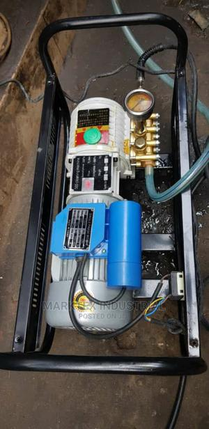 Electric Pressure Washer   Garden for sale in Lagos State, Ojo