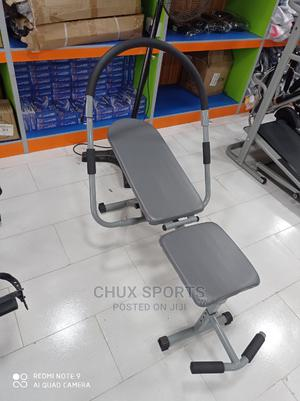 Ab King Pro | Sports Equipment for sale in Lagos State, Ogba