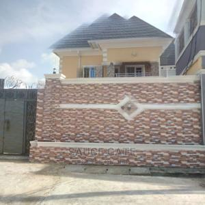 3bdrm Apartment in Ijegun, Ojo for Rent   Houses & Apartments For Rent for sale in Lagos State, Ojo