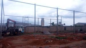 Warehouse Construction   Building & Trades Services for sale in Ogun State, Ado-Odo/Ota
