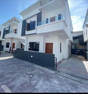 4 Bedrooms Duplex for Sale Ajah | Houses & Apartments For Sale for sale in Lagos State, Ajah
