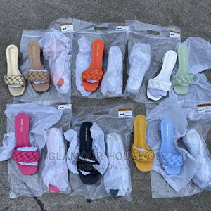 Quality Low Block Heel | Shoes for sale in Osun State, Osogbo