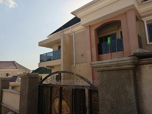 8 Bedrooms Duplex for Sale in Gwarinpa, Gwarinpa | Houses & Apartments For Sale for sale in Abuja (FCT) State, Gwarinpa