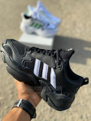 Adidas Sneakers   Shoes for sale in Lagos State, Amuwo-Odofin